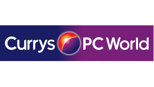 Dixons / Currys PC World